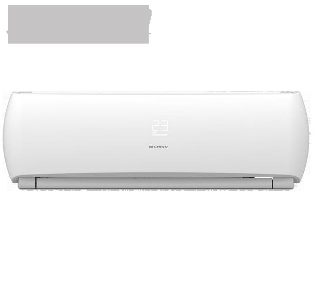 Кондиционер Chigo: CS09H3A-156AA Серия Pura (on/Off)