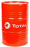 TOTAL CARTER SH-220 синтетическое редукторное масло 20л., фото 2