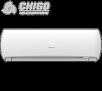 Кондиционер Chigo: CS18H3A-156AA Серия Pura (on/Off)