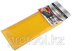 Пакеты для шин  1000 х1000  18 мкм,  для R 17-18, 4 шт. в комплекте//STELS