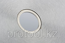 Пильный диск по дереву 130 x 20/16 x 24Т // GROSS, фото 3