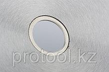 Пильный диск по дереву 190 x 20/16мм, 24 твердосплавных зуба // БАРС, фото 2
