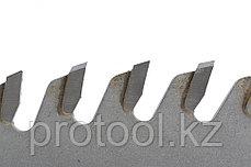 Пильный диск по дереву 250 x 32/30 x 48Т // GROSS, фото 3