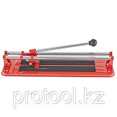 Плиткорез 350 х 12 мм// MTX