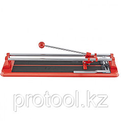 Плиткорез 500 х 14 мм// MTX