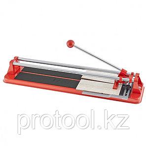 Плиткорез 500 х 14 мм// MTX, фото 2