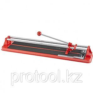 Плиткорез 600 х 14 мм// MTX, фото 2