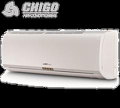 Chigo 125: серия C-moon