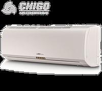 Кондиционер Chigo: CS12H3A-125BC серия C-moon (on/Off)