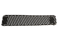 Сетка запасная для рубанков, 140 х 40 мм// MATRIX