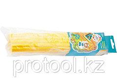 Сменная насадка губка  PVA 26*5*4,5см для швабры 93503//ТМ Elfe
