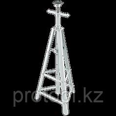 Стойка трансмиссионная механическая, 2 т, h подъема  1250-2025 мм, High Position// MATRIX
