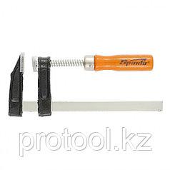 Струбцина F-образная, 150 х 50 х 200 мм// SPARTA