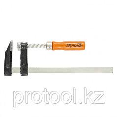 Струбцина F-образная, 200 х 50 х 250 мм// SPARTA