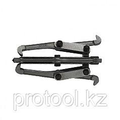 Съемник  механический, 150 мм, тройной// SPARTA