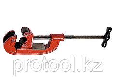 Труборез, 12-50 мм// СИБРТЕХ