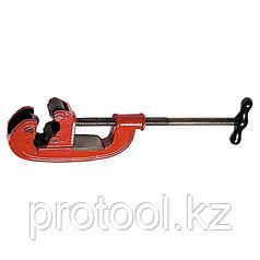 Труборез, 25-75 мм// СИБРТЕХ