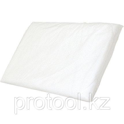 Укрывной материал СУФ17 3,2 х 10, белый// Россия, фото 2