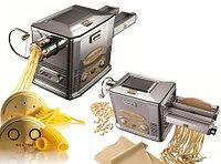 Опт и розница Marcato Design Ristorantica макаронный пресс экскрудер тестомес лапшерезка тестораскатка