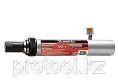 Цилиндр гидравлический для 4-тонной растяжки// MATRIX