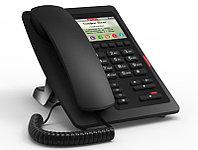 Отельный IP телефон Fanvil H5