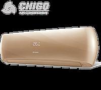 Кондиционер Chigo: CS12H3A-189AA Серия Moda (Inverter)