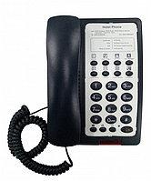 Отельный IP телефон Fanvil H1