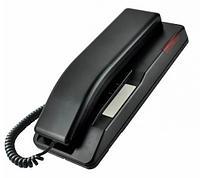 Отельный IP телефон Fanvil H2