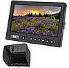Монитор DOF Professional HD Video
