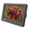 DOF 7 Professional HD Monitor