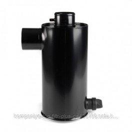 Воздушный фильтр Donaldson G080430