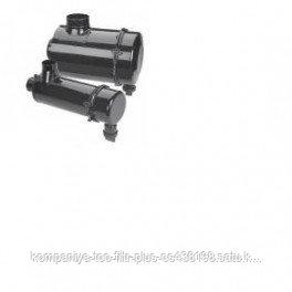 Воздушный фильтр Donaldson G080585