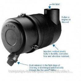 Воздушный фильтр Donaldson G082525