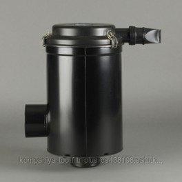 Воздушный фильтр Donaldson G100281