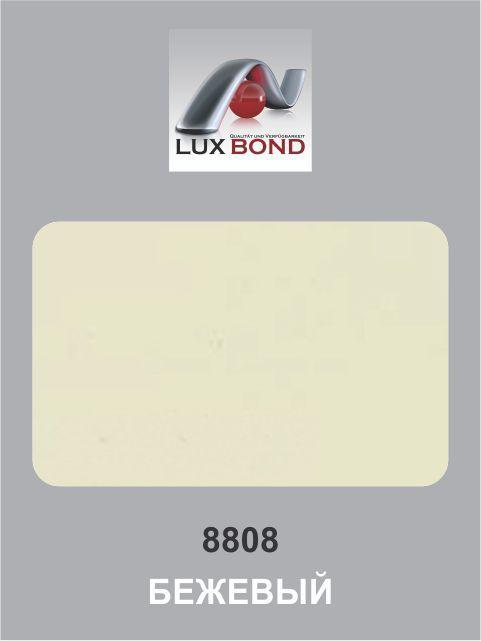 Алюкобонд LUXBOND Бежевый 3 (18мкр)