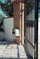 FAST (Came - Италия) до 2,3 м., фото 1