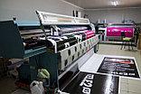 Печать на баннере в Шымкенте, фото 5