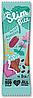 """Фруктово-ягодный батончик слим байт """"Мята шоколад"""""""