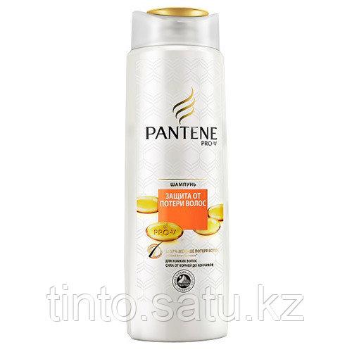 Шампунь Pantene Pro-V 200мл