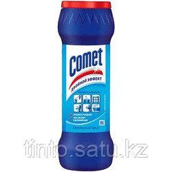 "Чистящее средство ""Comet"" в тубах 475гр"