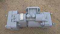 Коробка отбора мощности КОМ МП74