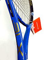 Ракетки для большого тенниса Wilson BLX, фото 1