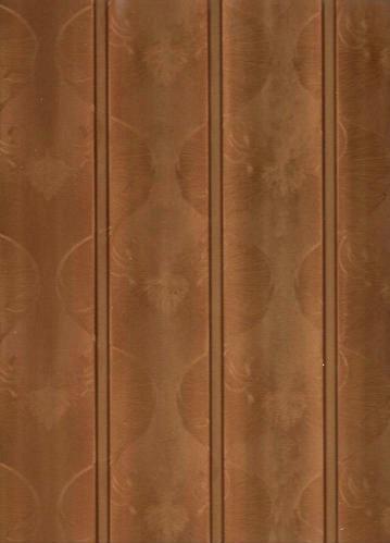 Стеновой декор панель (102)