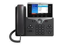 Телефон Cisco CP-8851-K9=
