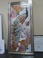 Багет рама для картины по индивидуальному заказу, фото 1