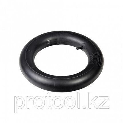 Камера для пневматического колеса 4.80/4.00-8 D380мм// PALISAD, фото 2