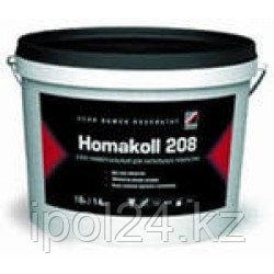 Клей homakoll 208 14 кг