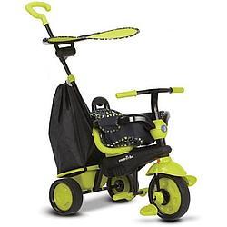 Велосипед Smart Trike 3в1 Delight в ассортименте