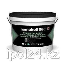 Клей homakoll 268 10 кг