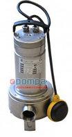 XV-15MA50, Насос погружной канализационный Stairs Pumps
